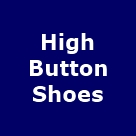 High Button Shoes 1